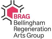 BRAG logo (pink) postive.jpg
