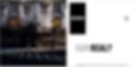 Screen Shot 2018-09-30 at 10.44.17.png