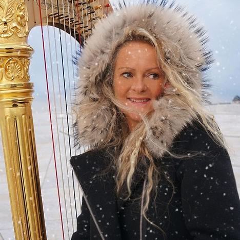 Ellen_Bødtker__kopi.jpg