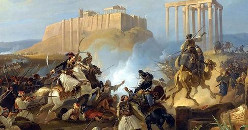 GreekWar_005.jpg