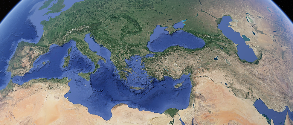 Greece_Banner_fromSpace_NoLabels.png