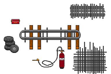 646_VectorCraft_Construction_00.png