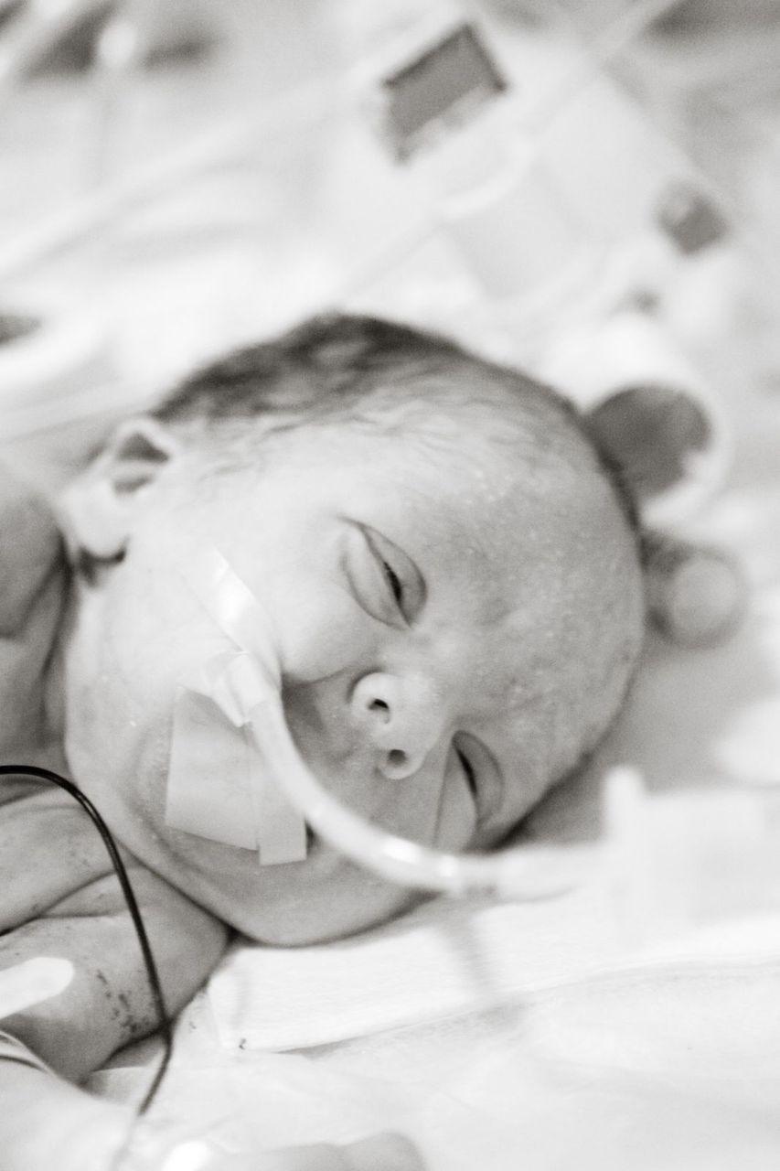 Baby+Matthew-110.jpg