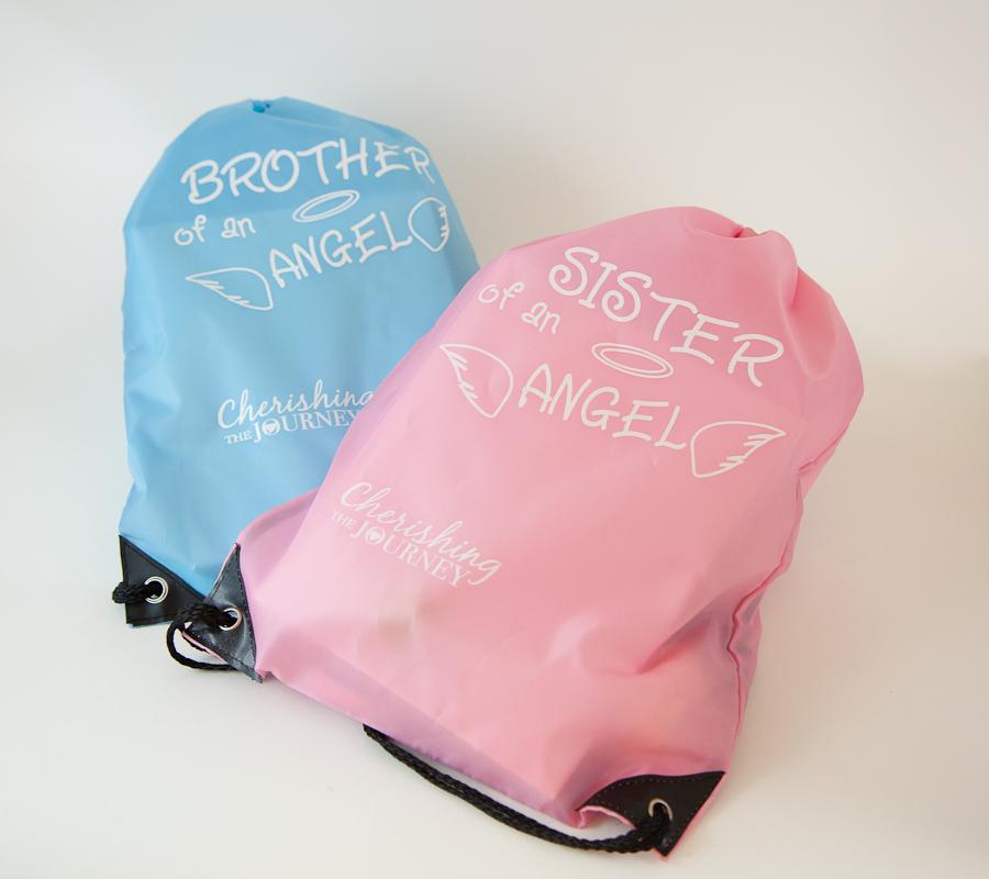 Sibling Sacks