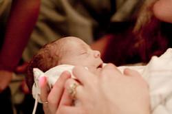 Baby+Matthew-148.jpg