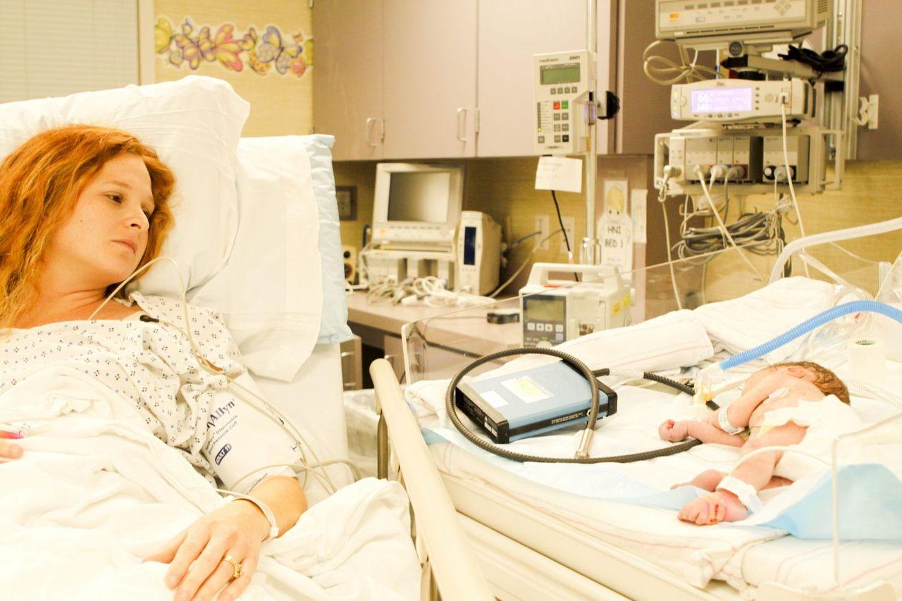 Baby+Matthew-62.jpg