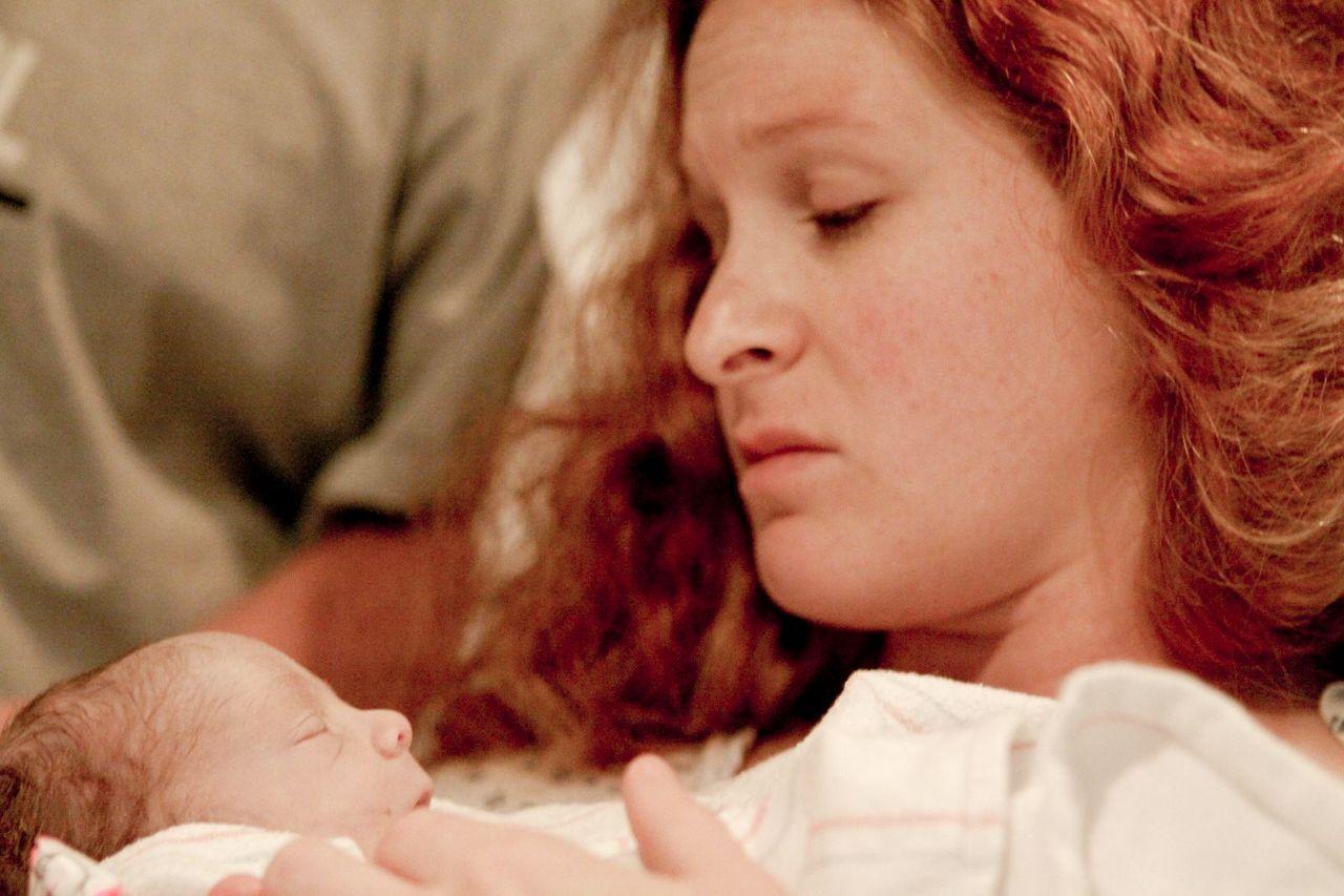 Baby+Matthew-145.jpg