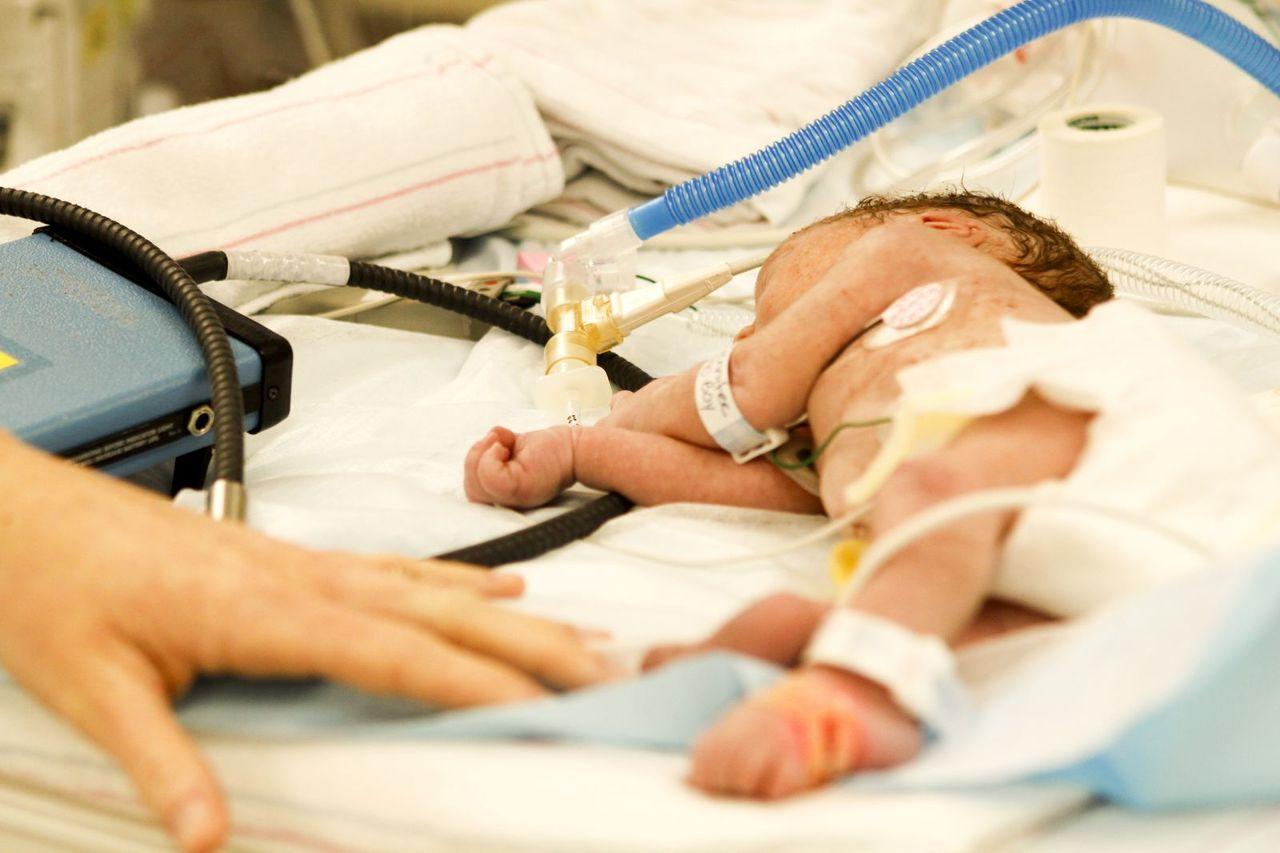 Baby+Matthew-61.jpg