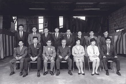 history_1954.jpg