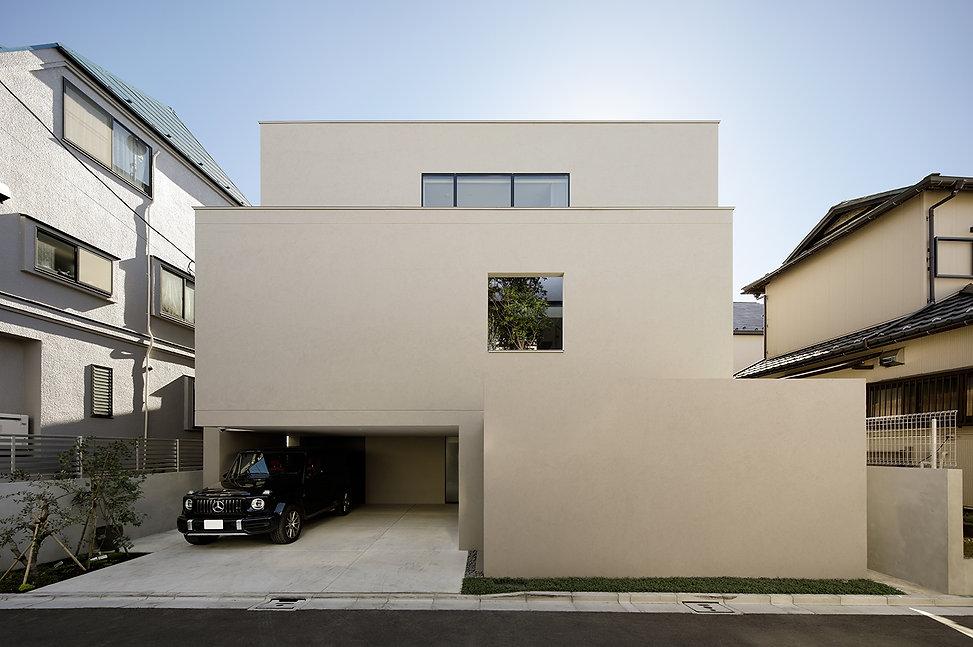 20190904_S-HOUSE_02.jpg