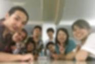 youth_photo _02.jpg