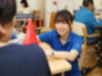 staff_kobori_photo02.jpg