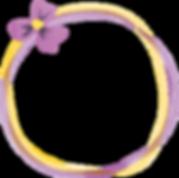 joyful_point_back03.png