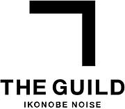 guidl_logo.png