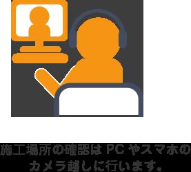 online_flow02.png