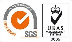 SGS_FSSC_22000_with_UKAS_2014_TCL_LR.jpg