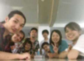 youth_ttl_photo.jpg
