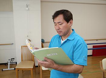 staff_nakano_photo01.jpg