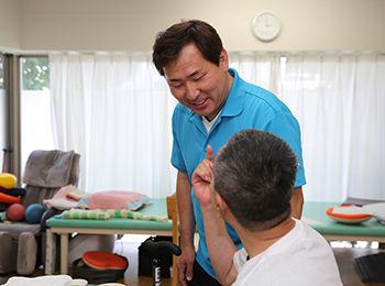 staff_nakano_photo02.jpg