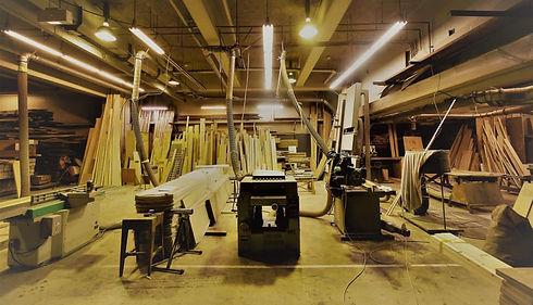 wood_factory01r.jpg