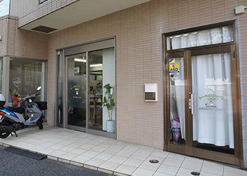 company_photo02.jpg