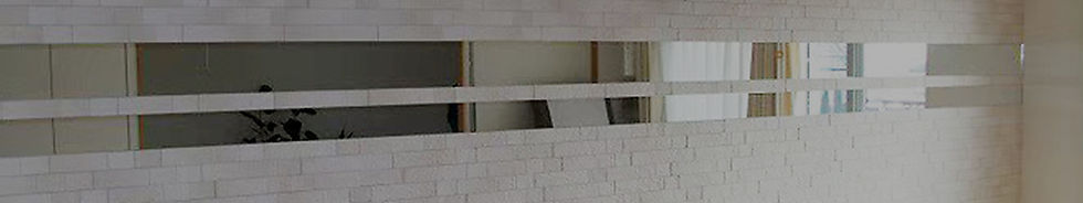 interior_tti_photo.jpg