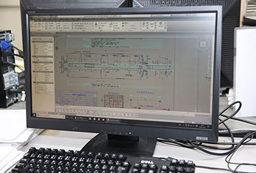 DK_A0581.jpg