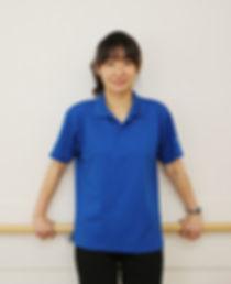 staff_kobori_photo04.jpg