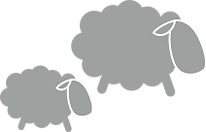 icon-kohitsuji.png