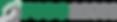 Logo FSSC 22000 versie_2015_def_.png