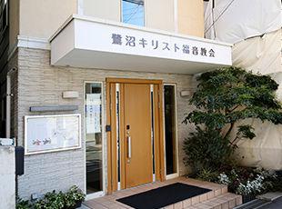 guide_photo01.jpg