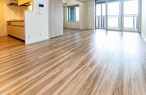 floor_photo.jpg