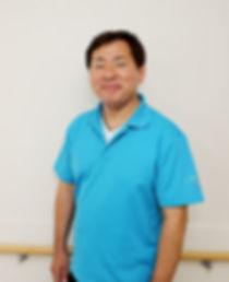 staff_nakano_photo03.jpg