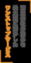 design_cathc02.png