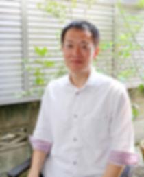 onoguchi_photo05.jpg