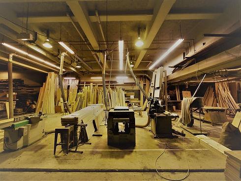 wood_factory01.jpg