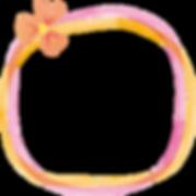 joyful_point_back02.png