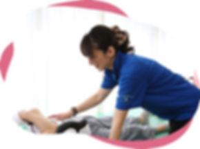 top_nurse_photo.jpg