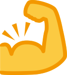 point_icon03.png