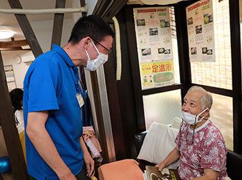 staff_inoue_photo02.jpg