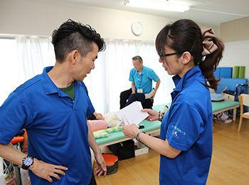 staff_kobori_photo01.jpg
