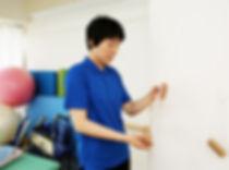 staff_nagao_photo02.jpg