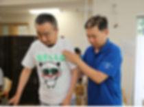 staff_kusa_photo01.jpg