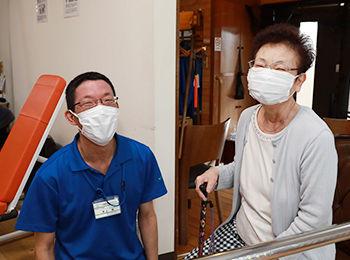 staff_inoue_photo03.jpg