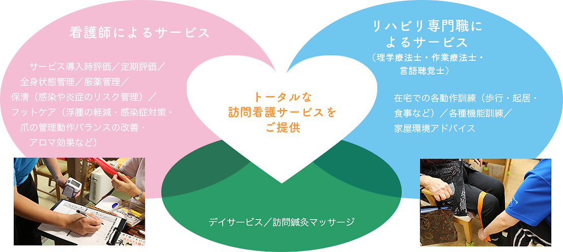 kango_graph.jpg