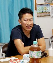 photo_shiroma.jpg