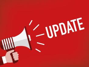 Covid Update Nov 24 2020