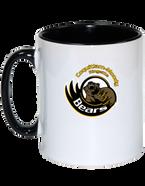 Mug-URstore.png