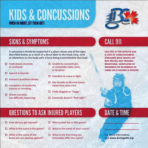 BCRA-Concussion-Card-20120209.jpg
