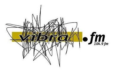 Vibra-FM-en-Vivo